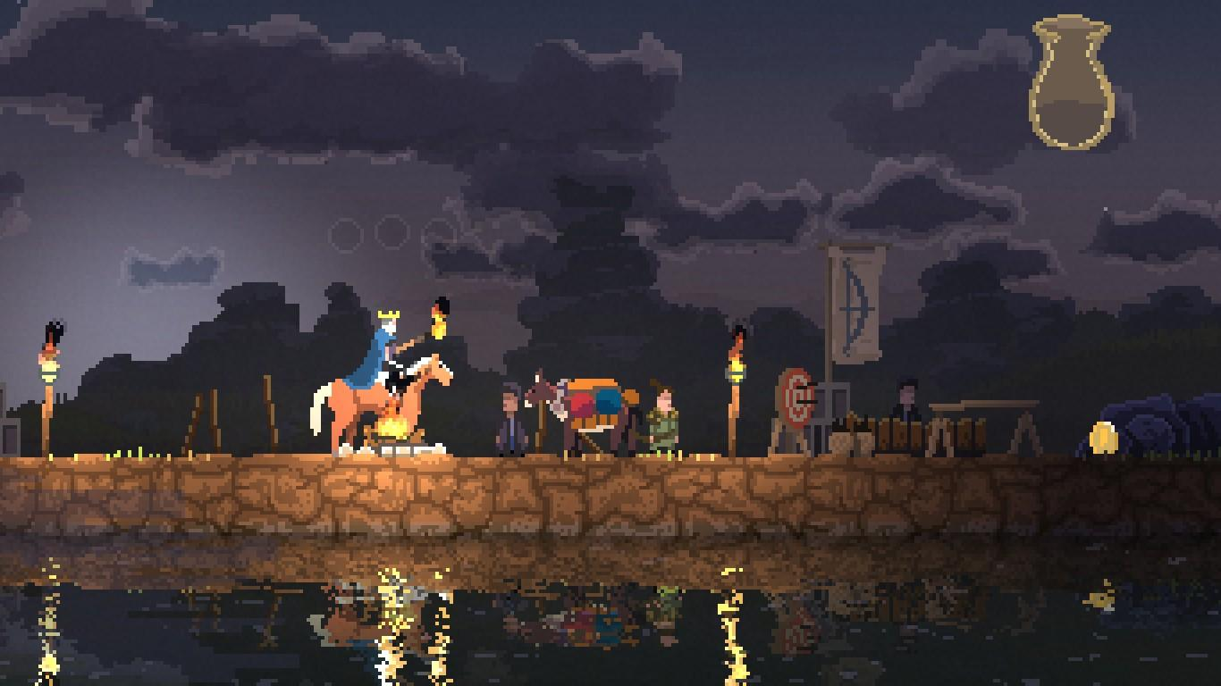 Game image Kingdom