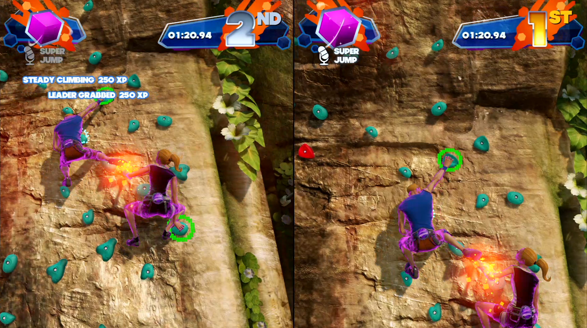 Game image Kinect Sports