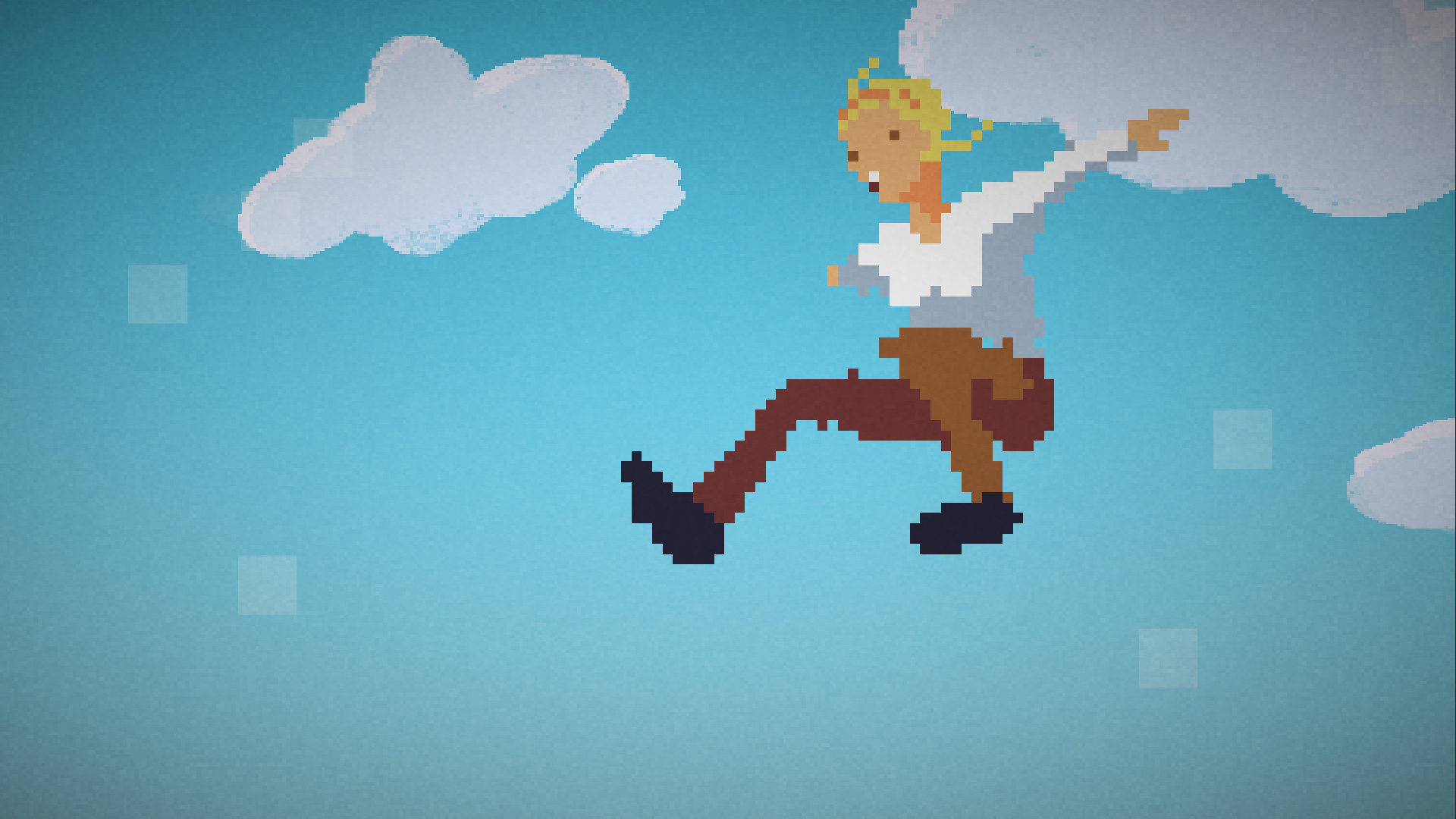 Game image Milkmaid of the Milky Way