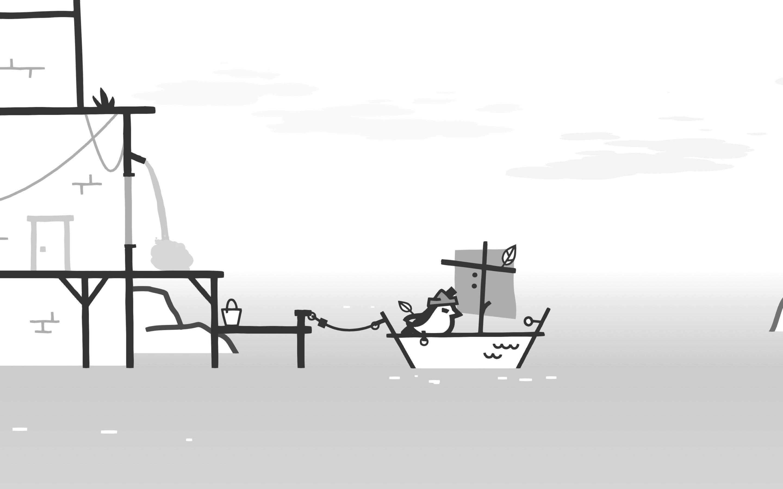 Game image PiAwk