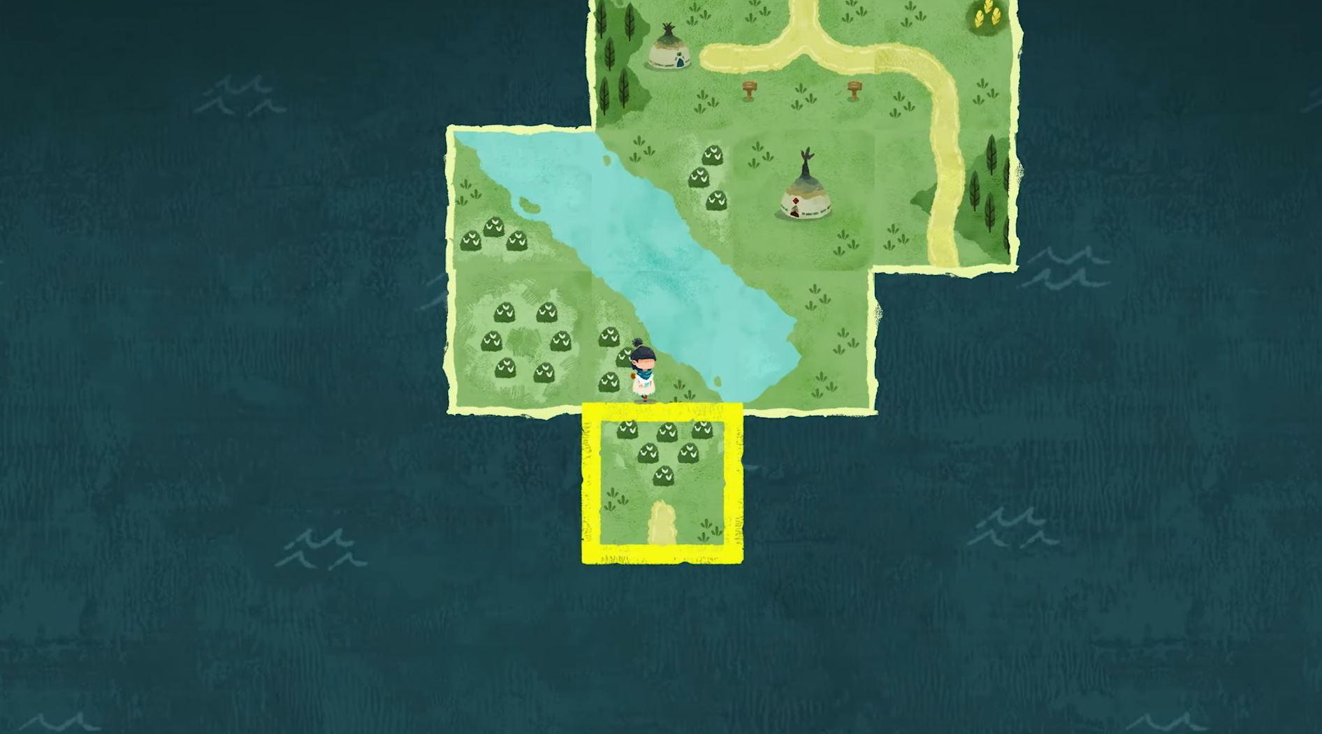 Game image Carto