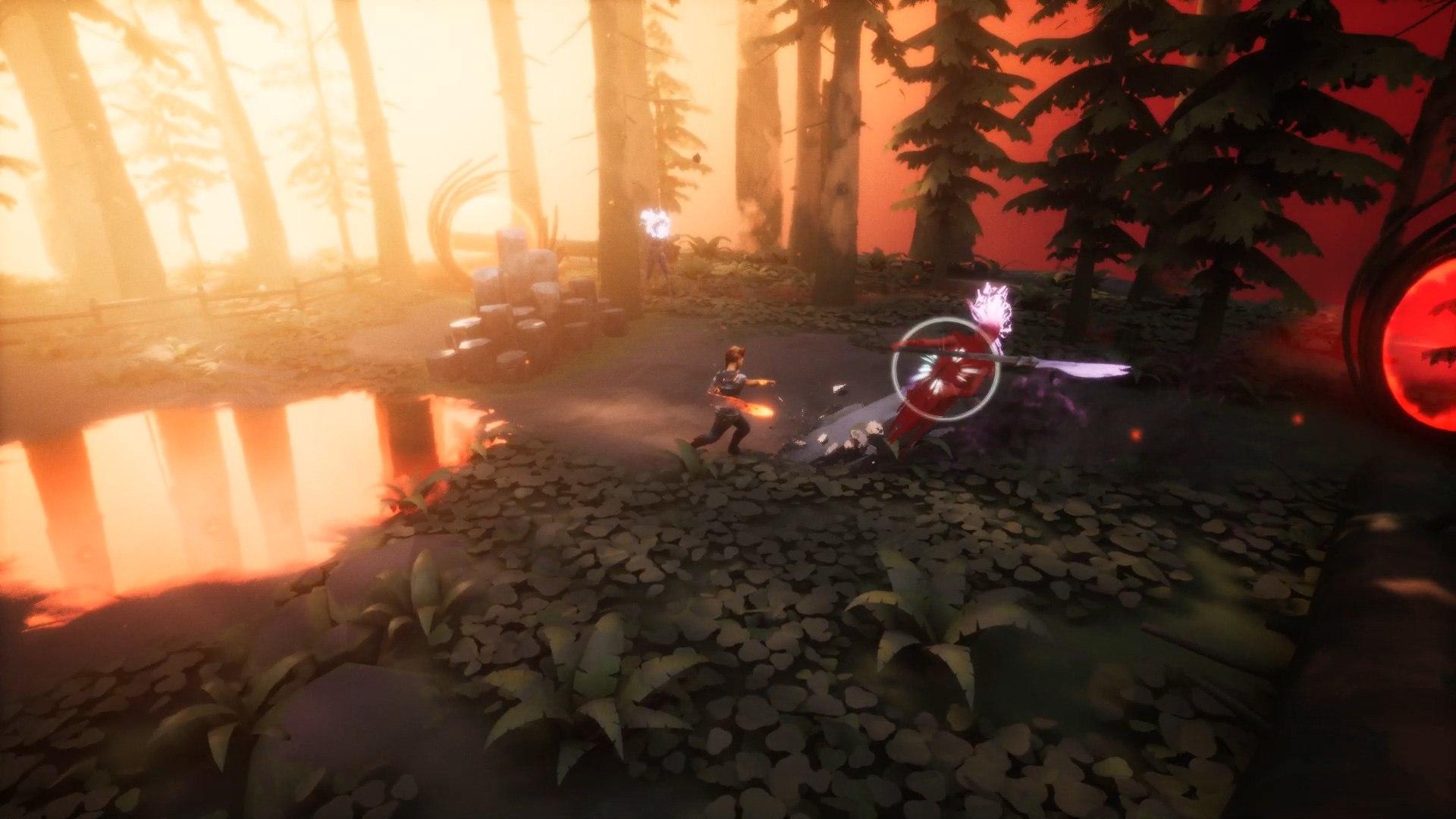 Game image Dreamscaper