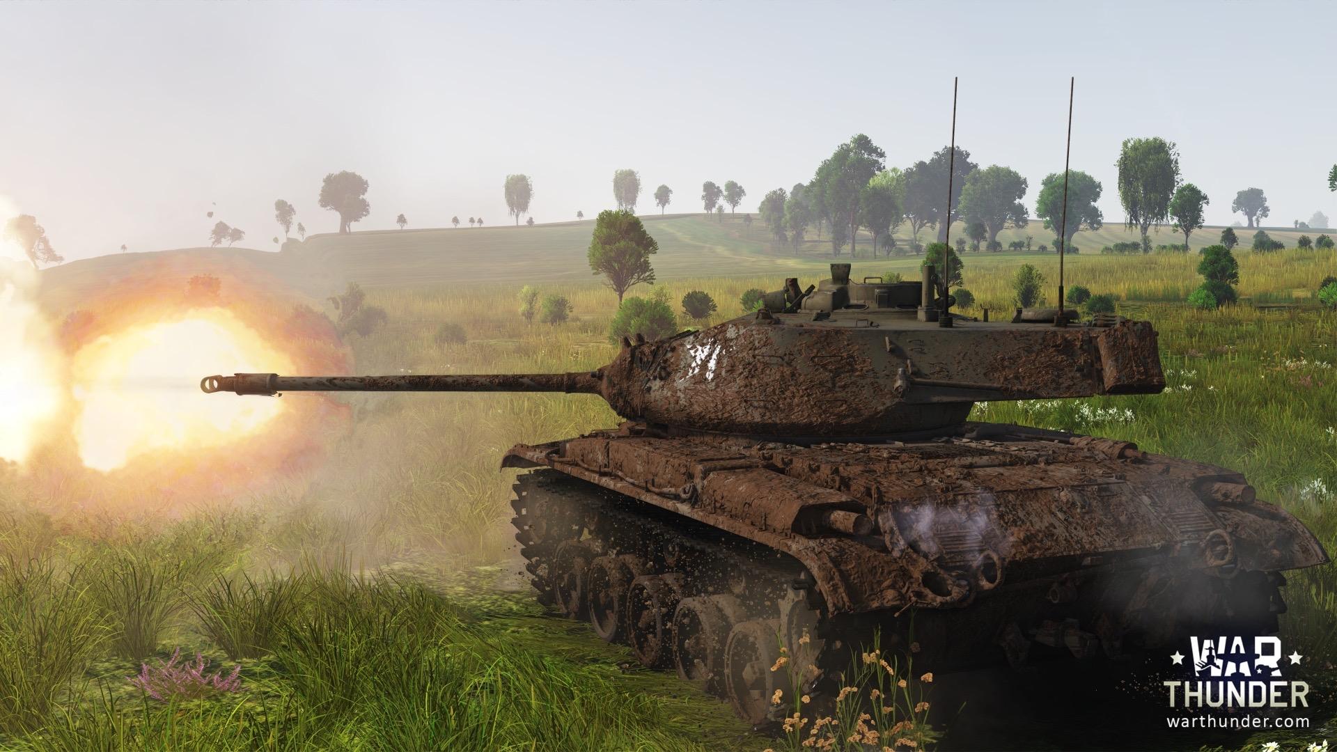 War Thunder Av8a