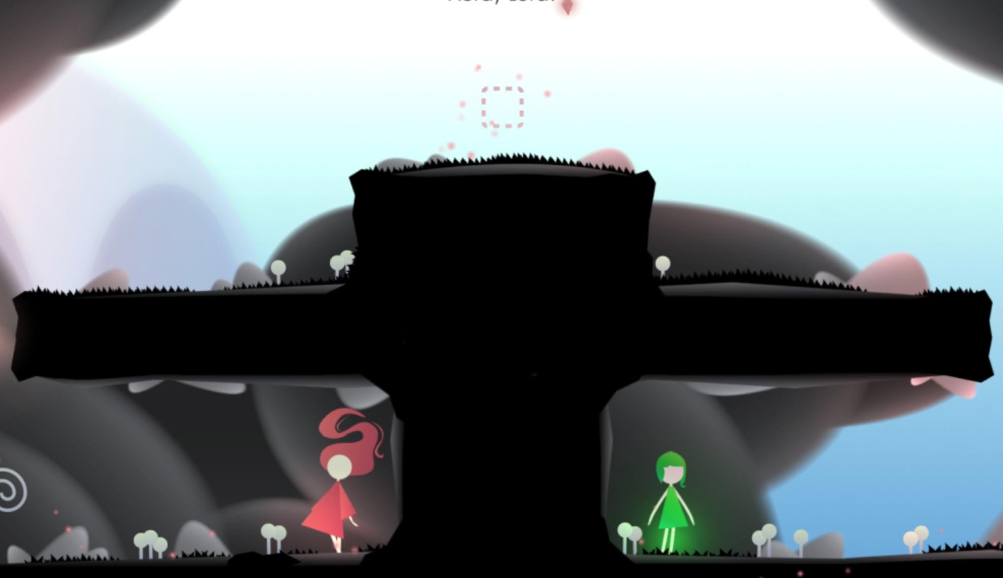 Game image Koloro