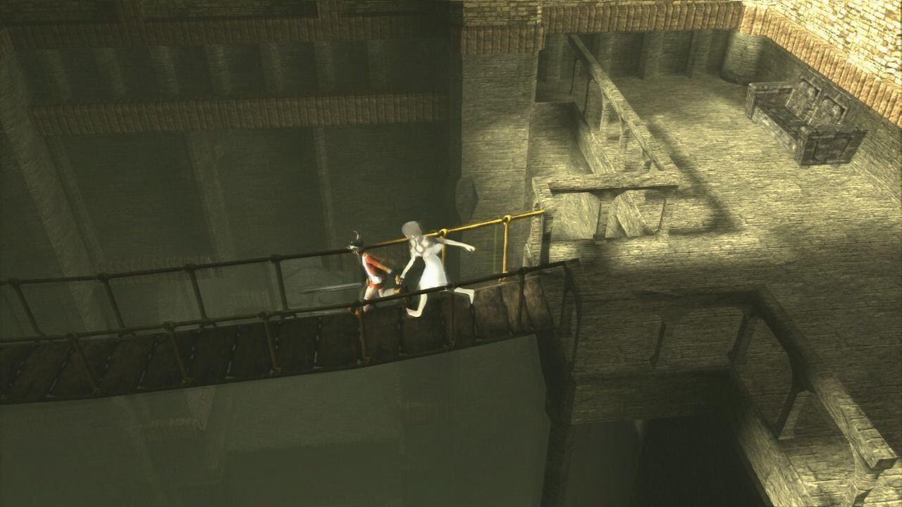 Game image Ico