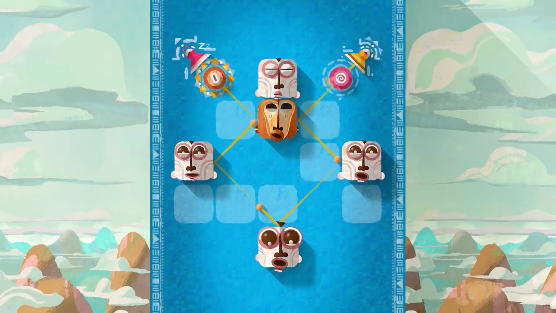 Game image Eloh
