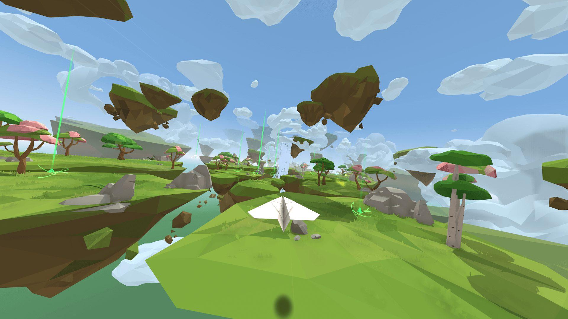 Game image Lifeslide