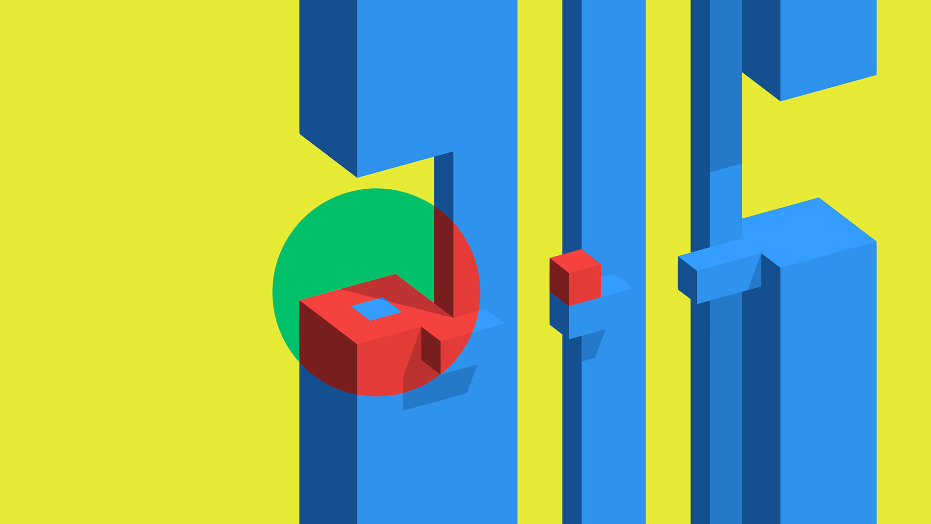 Game image Vectronom