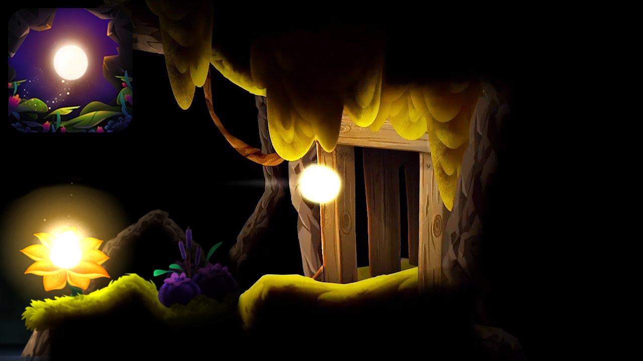 Game image Shine Journey of Light
