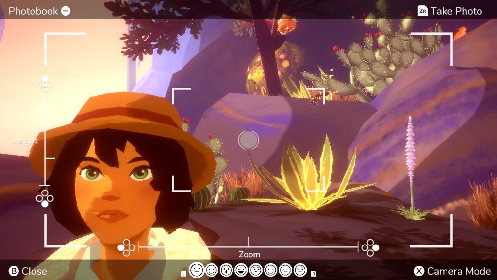 Game image Beasts of Maravilla Island