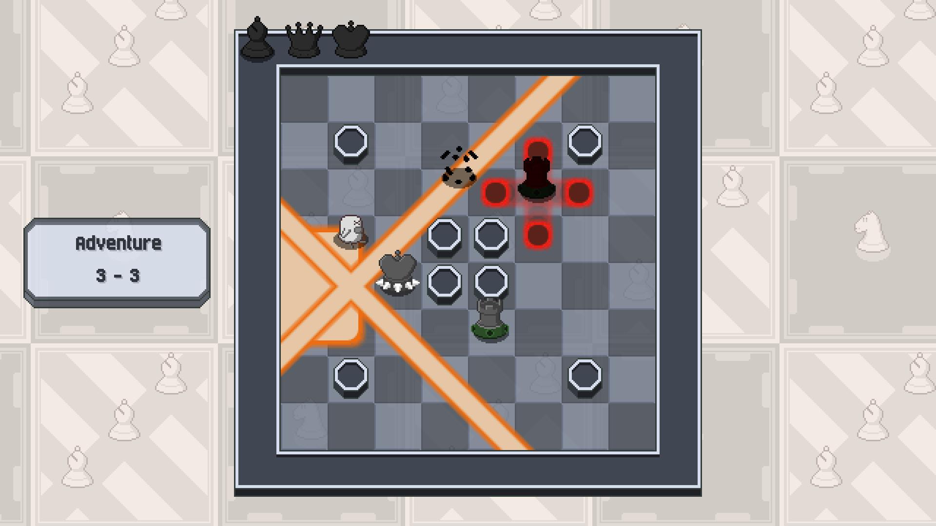 Game image Chessplosion