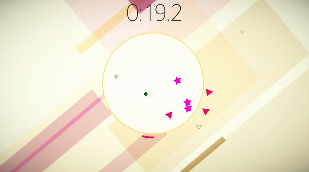 Game image Designed For Reduced Motor Function