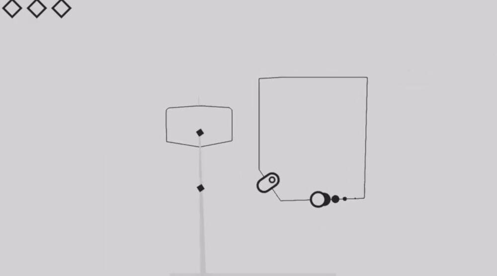 Game image Spek