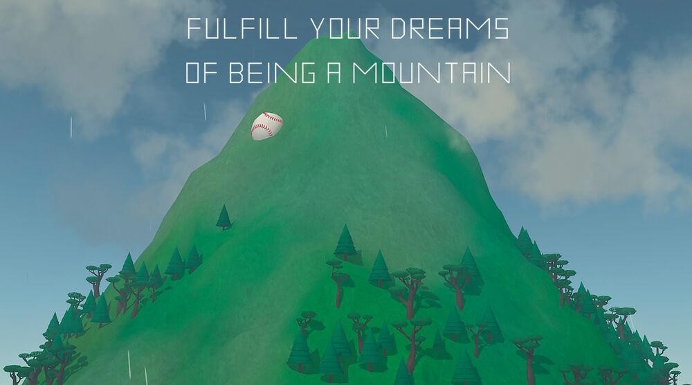 Game image Mountain