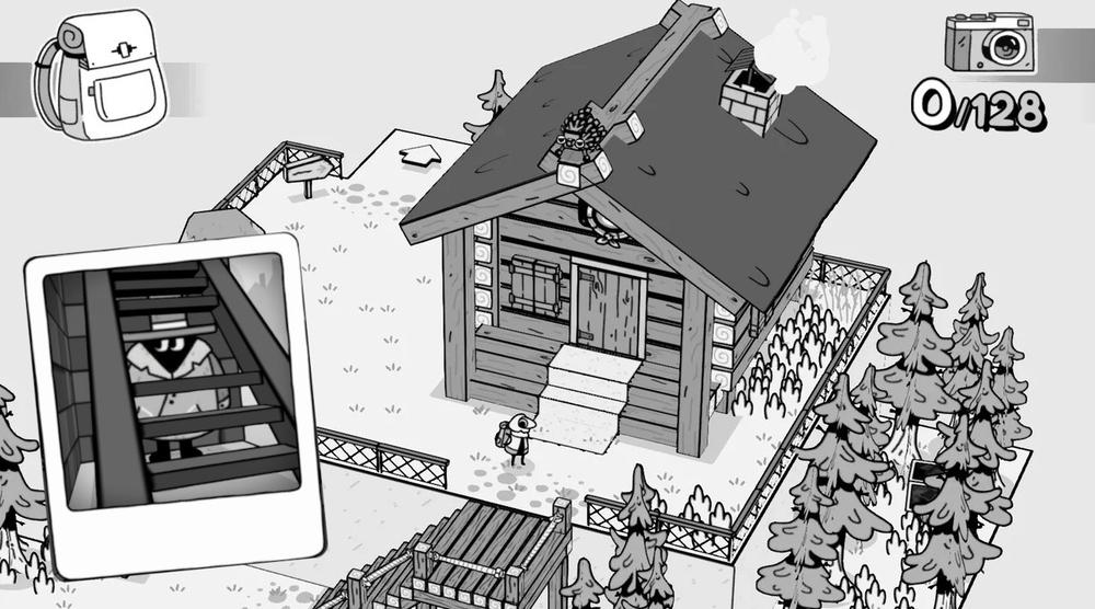 Game image Toem