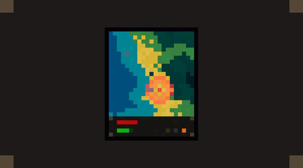 Game image Alt254