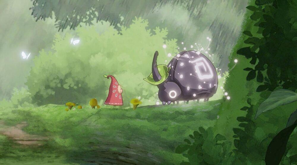 Game image Hoa
