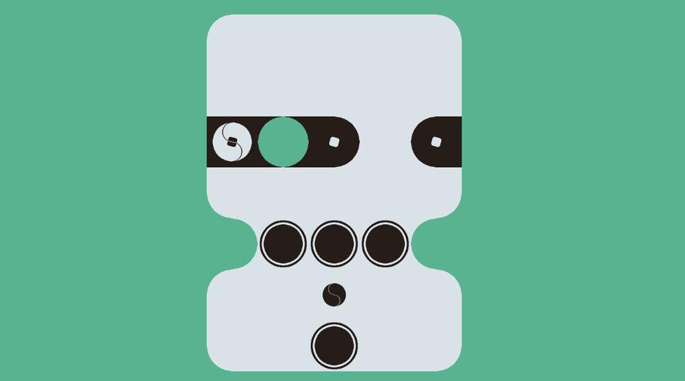 Game image Inner Tao