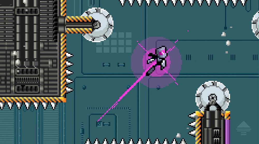 Game image Kick Bot
