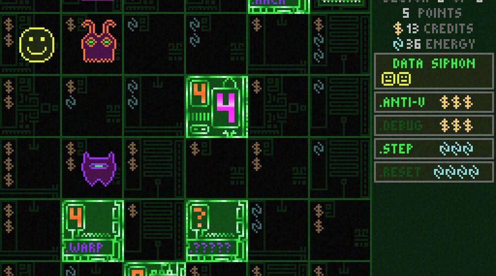 Game image 868Hack