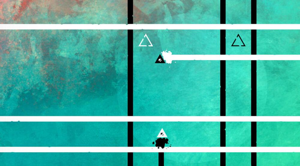 Game image Deru The Art of Cooperation