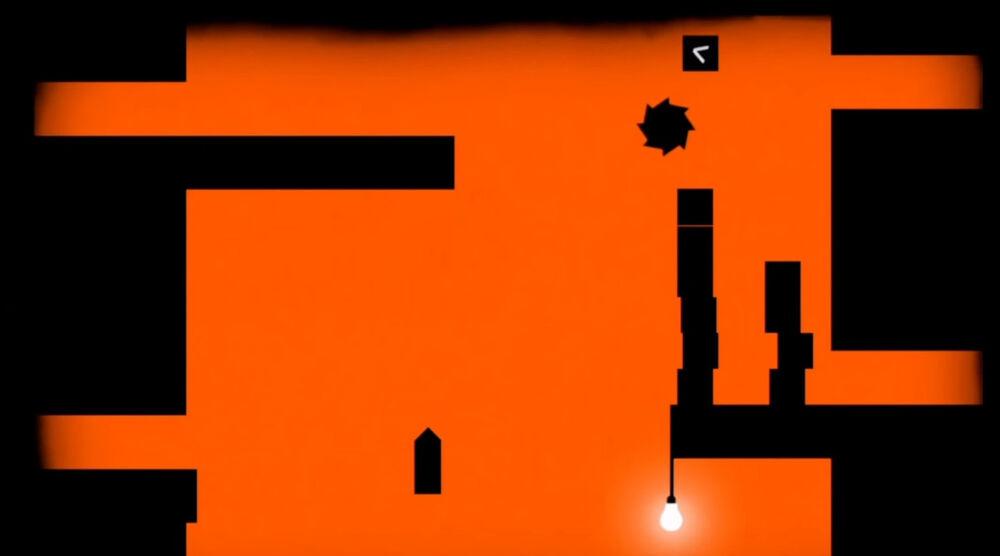 Game image Sometimes You Die