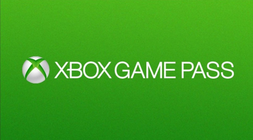 Game image Xbox Game Pass