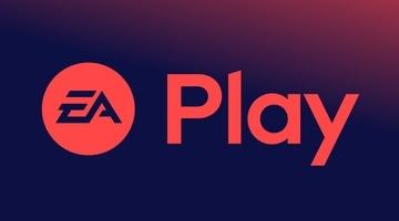 Game image EA Play
