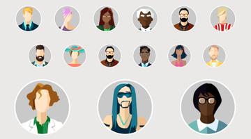 Game image Get Children Developing Civic Identity