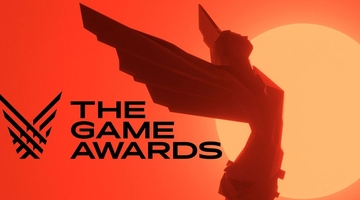 Game image The Game Awards