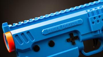 Game image Light Gun Shooting