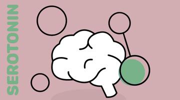 Game image Happy Brain With Serotonin Games