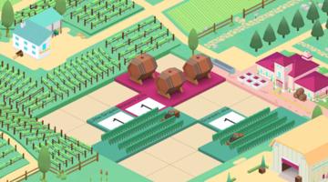 Game image Get Children Gardening