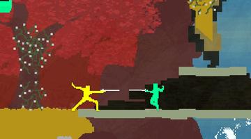 Game image Nidhogg