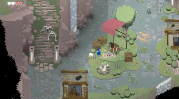 Game image ITTA