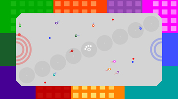Game image 12 Orbits