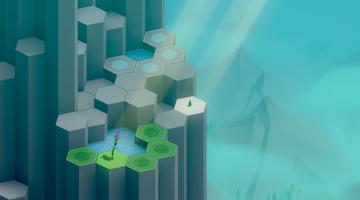 Game image Spring Falls