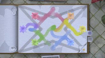 Game image Tint