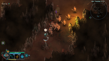 Game image Children of Morta