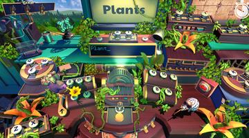 Game image KeyWe