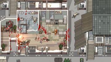 Game image Zelter