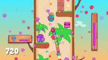 Game image Family Tree