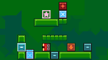 Game image Magnibox