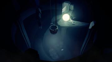 Game image Morkredd