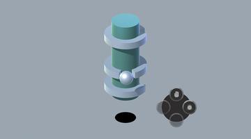 Game image Kolumno