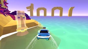 Game image Car Quest