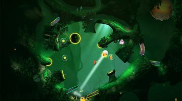 Game image Yokus Island Express