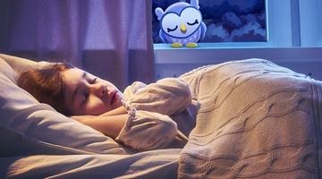 Game image Moshi Sleep and Mindfulness