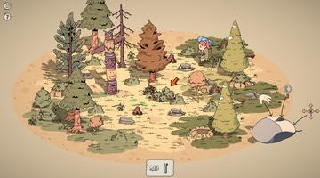 Game image Wind Peaks
