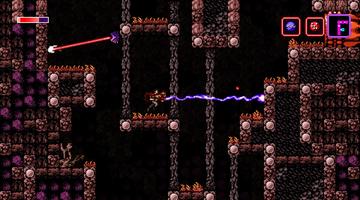 Game image Axiom Verge 2